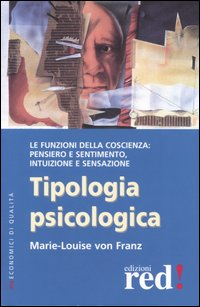 Tipologia psicologic...
