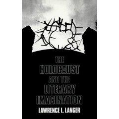Holocaust and the Li...