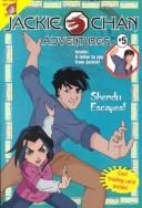 Shendu Escapes!