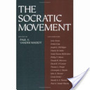 The Socratic Movement