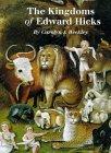 Kingdoms of Edward Hicks