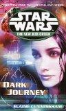 Star Wars: The New J...