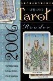 2006 Tarot Reader