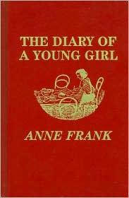Diary of a Young Gir...