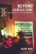 Beyond subculture
