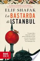 La bastarda di Istan...