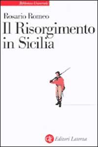 Il Risorgimento in S...