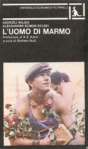Approdo a Tulum : la neverland a fumetti di Fellini e Manara