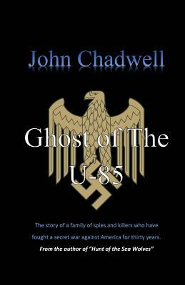 Ghost of the U-85