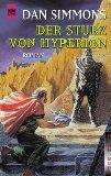 Der Sturz von Hyperi...