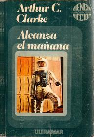 Alcanza El Manana