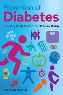 Prevention of Diabetes