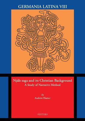 Njals Saga and its Christian Background