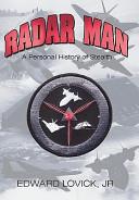 Radar Man