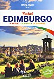 Edimburgo Pocket