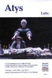 L'Avant-Scène Opéra, N° 94