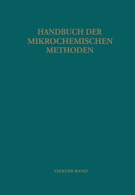 Elektronenstrahl-Mikroanalyse