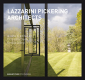 Lazzarini Pickering Architects