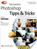 Photoshop Tipps and Tricks