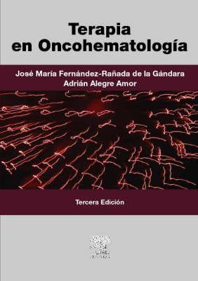 Terapia En Oncohematologia