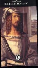 Il giuda di Leonardo