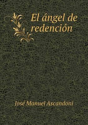 El Angel de Redencion
