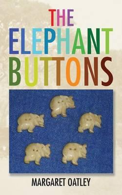 The Elephant Buttons