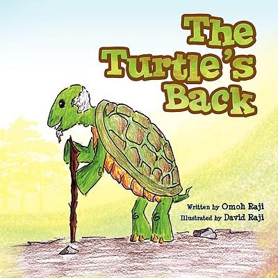 The Turtle's Back