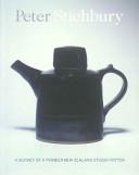 Peter Stichbury