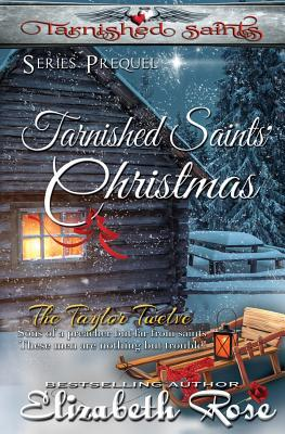 Tarnished Saints' Christmas