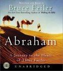Abraham CD