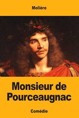Monsieur De Pourceau...