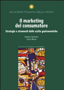 Il marketing del consumatore