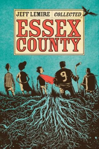 The Complete Essex C...