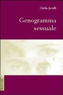 Genogramma sessuale