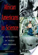 African Americans in Science: Institutions