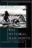 The Mythical Man-Mon...