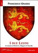 I due leoni