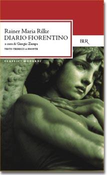 Diario fiorentino