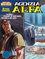 Agenzia Alfa n. 20