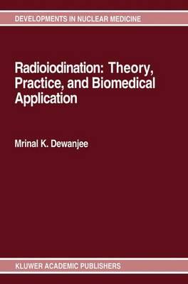 Radioiodination