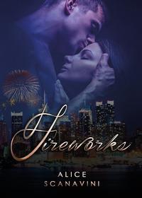 Fireworks. Ediz. italiana