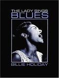 Billie Holiday - Lad...