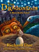 The Dragondain