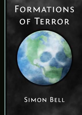 Formations of Terror