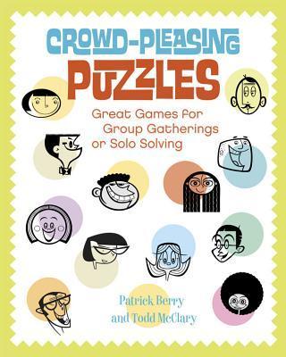 Crowd-Pleasing Puzzles