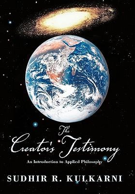 The Creator's Testimony