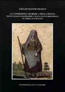 La condizione giuridica della donna nelle leggi longobarde e negli usi matrimoniali in terra d'Otranto