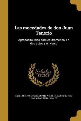 SPA-MOCEDADES DE DON JUAN TENO