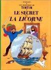 Tintin, Tome 11